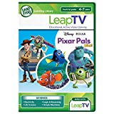 LeapFrog Leaptv Pixar Pals, Multi Color