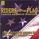 Armed Services Medley - USAF Heritage Of America Ba...