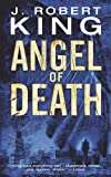 Angel of Death (0007327978) by King, J. Robert
