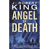 Angel of Deathby J. Robert King
