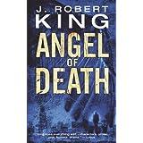 Angel of Deathby J. Robert King