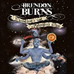 Love 'n God | Brendon Burns