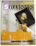 Sojourners Magazine (February 1986, Volume 15 Number 2)