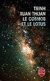 Le Cosmos et le Lotus