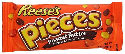 reeses-pieces-153oz-43g
