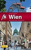 Wien MM-City: Reiseführer mit vielen praktischen Tipps.