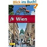Wien MM-City: Reiseführer mit vielen praktischen Tipps