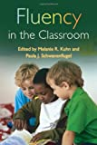 img - for Fluency in the Classroom (Solving Problems in Teaching of Literacy) book / textbook / text book