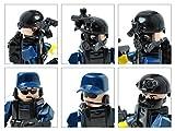 AFM SWATシリーズ Var.2 全6種 コンプリートセット