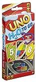 ウノ H2O ポケット(P1703)