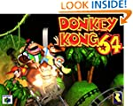 Donkey Kong 64 - Game Guide - How to...