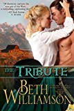 The Tribute (The Malloy Family Book 6)