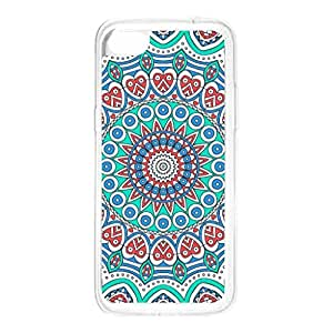 a AND b Designer Printed Mobile Back Cover / Back Case For Apple iPhone 5c (IP_5C_1977)