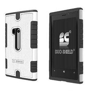 Nokia Lumia 920 Cases
