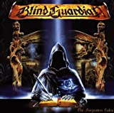 Blind Guardian Forgotten Tales