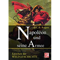 Napoleon und seine Armee - Amazon.de