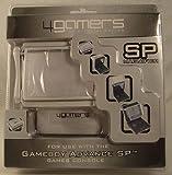 echange, troc SP Magnifier - Game Boy Advance SP