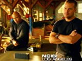 NCIS: Los Angeles: Kill House