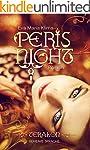 Terakon: Geheime Sprache (Peris Night 1)