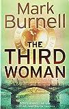 Mark Burnell The Third Woman