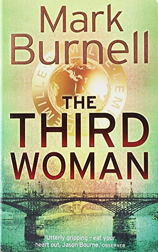 the-third-woman