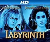 Labyrinth (1986) [HD]