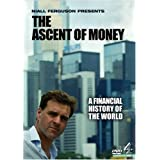 The Ascent of Money [DVD] [2008] (Two-Disc Set)by Niall Ferguson