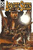 Apache Skies TPB (0785110860) by John Ostrander
