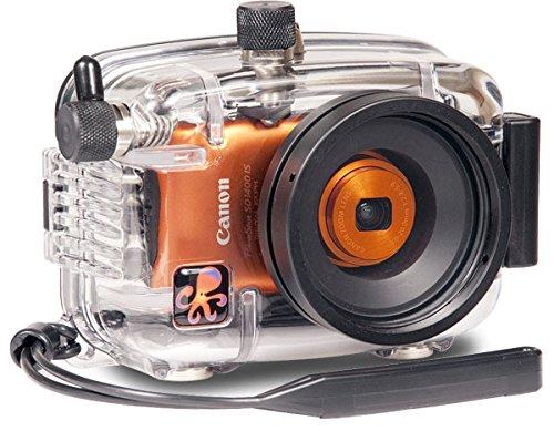 canon ixy digital camera manual