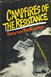 Campfires of the Resistance Poetry from the Movement
