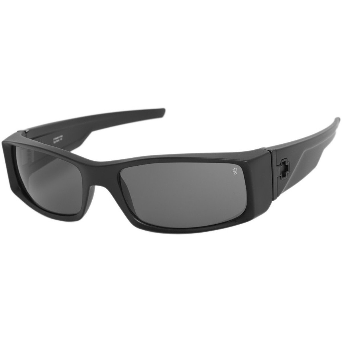 spy optic sunglasses  spy optichielo polarized
