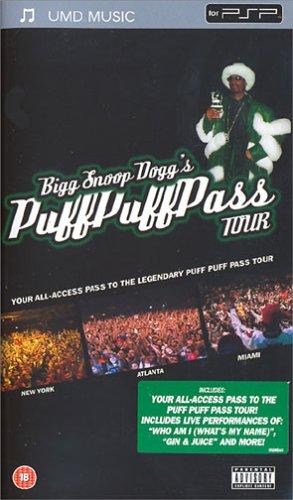 snoop-dogg-puff-puff-pass-tour-umd