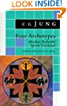 Four Archetypes.: (From Vol. 9i Colle...