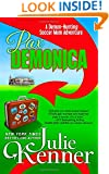 Pax Demonica: Trials of a Demon-Hunting Soccer Mom (Volume 6)