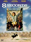 8 Seconds (Widescreen/Full Screen) [I...