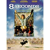 8 Seconds (Widescreen/Full Screen) [Import]by New Line Studios