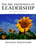 The Art and Science of Leadership (2nd Edition)