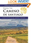 Hiking the Camino De Santiago: Camino...