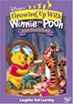 Growing Up With Winnie the Pooh - A G...