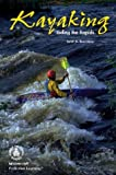 img - for Kayaking: Riding the Rapids (Cover-to-Cover Informational Books: Thrills & Adv) book / textbook / text book