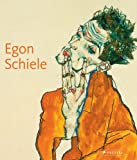 Egon Schiele, engl. Ausg.