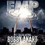 EMP: Electromagnetic Pulse: Prepping...