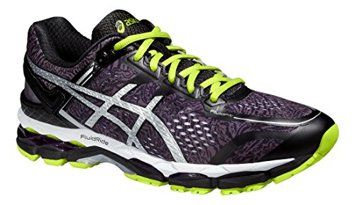 asics-gel-kayano-22-lite-show-running-shoes-aw15-85