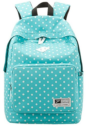 Teal Backpacks - Find The Best Teal Backpack For School