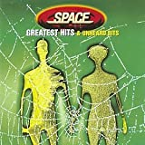 Greatest Hits And Unheard Bits Space