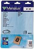 Menalux BT28 5 Sacs