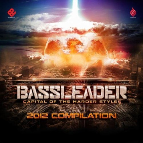 VA-Bassleader 2012-(TOFF-30)-3CD-FLAC-2012-SPL Download
