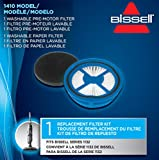 Bissell Symphony Replacement Fragrance Disks