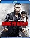 Kung Fu Killer [Blu-Ray]<br>$402.00