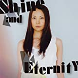 shine and Eternity��g��a��